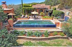 2137 Rockville Rd, Fairfield, CA 94534 - 3 beds/4 baths