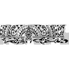A tatuagem bracelete perfeita para você encontra aqui. As variações mais incríveis de braceletes femininos já vistos no mundo das tatuagens.