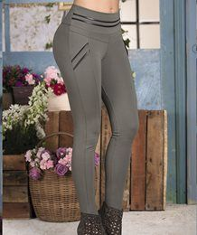 bf2af51b1c Jeans de moda TyT - Jeans TyT. Jeans de moda 100% colombianos para dama.