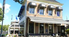 Hotel Medemblik Medemblik Hotel Medemblik is situated in a charming town set on one of Europe's largest inland lakes, the IJsselmeer. Ideally located in the city centre, you can walk around the town and park your car for free. Guests benefit from free Wi-Fi in their room.