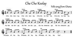 Dothan Brook School Music!: Lion King: Arts Enrichment K-4