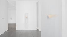Helen Pashgian   Golden Ratio   Peter Blake Gallery