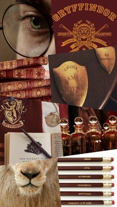 Harry James Potter, Harry Potter Poster, Draco Harry Potter, Harry Potter Room, Harry Potter Tumblr, Harry Potter Pictures, Harry Potter World, Draco Malfoy, Hogwarts
