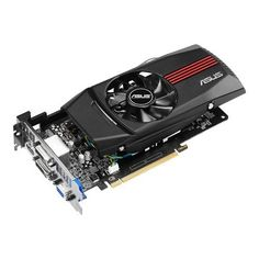ASUS 79 MHz Graphics Cards GTX650-DCO-1GD5 by Asus. $144.70. ASUS, leading provider of high-performance graphics solutions, is now introducing the ASUS GTX650-DCO-1GD5 which features 79 MHz higher than reference card. It is embedded with 1GB GDDR5 memory on board and supports DirectX 11  4.2. ASUS unique DirectCU thermal design allows all-copper heat pipes to touch GPU directly so that it results in better heat dissipation