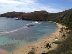 Book your tickets online for Hanauma Bay Nature Preserve, Honolulu: See 7,799 reviews, articles, and 2,506 photos of Hanauma Bay Nature Preserve, ranked No.5 on TripAdvisor among 237 attractions in Honolulu.