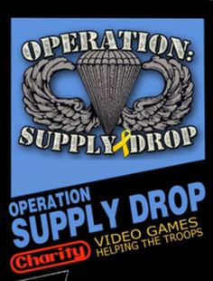 Featuring Stephen Machuga, United States Army Veteran and founder of Operation Supply Drop. Army Veteran, United States Army, Some Fun, Troops, Us Army