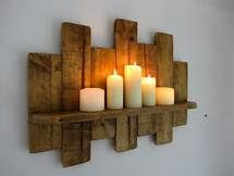 diy antique construction barn nails art - Saferbrowser Yahoo Image Search Results