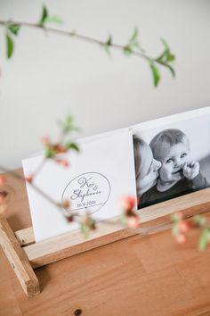 WOHN:PROJEKT - der Mama Tochter Blog für Interior, DIY, Dekoration und Kreatives : DIY-Spielkartenhalter