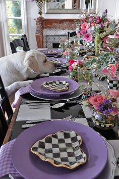 """Fig & Twigs 