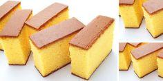Vemale.com - Resep Sponge Cake yang kami hadirkan menyuguhkan kue yang lembut pada tiap gigitannya.
