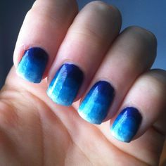 940 best nail art images in 2020  nail art cute nails