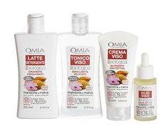 omia-linea-viso-malva-mandorla-all_-scontornata.jpg (JPEG Image, 3048×2491 pixels) - Scaled (22%)