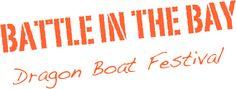 dragon boat racing May 11th Sombrero Beach Marathon Key, FL