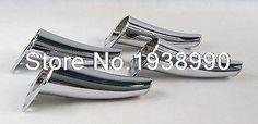4pcs Set Height 140mm Metal Furniture Cabinet chair sofa leg feet #men, #hats, #watches, #belts, #fashion, #style, #sport