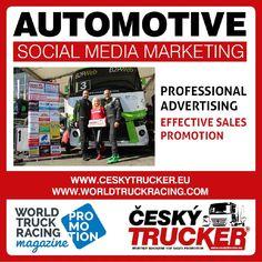 SOCIAL MEDIA MARKETING #socialmedia #socialmediamarketing #salespromotion #digitalmarketing #automotivemarketing #automobilemarketing #onlineadvertising #socialnetworks