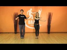 If you liked it please share it ;) MORE SALSA tricks below How to hold hands when you spin your partner http://youtu.be/jyHa89pdgxE How to do a nice Salsa Wa...