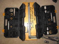 Frame Building Tools For Sale-img_8751.jpg