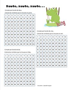 numbers activities for kids grades * numbers activities for kids numbers activities for kids kindergarten numbers activities for kids worksheets numbers activities for kids grades French Teaching Resources, Teaching Activities, Teaching Math, Numbers Kindergarten, Math Numbers, Kids Numbers, Math 2, 1st Grade Math, Grade 3