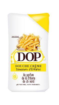 Top 10 des prochains parfum du gel douche Dop, pour les amateurs de salé Lol, Face Skin Care, Good Jokes, Funny Posts, Funny Quotes, Funny Pictures, Messages, Humor, Cool Stuff