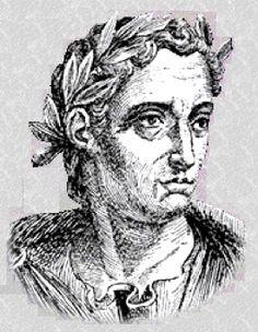 Plinius nuorempi - Google-haku