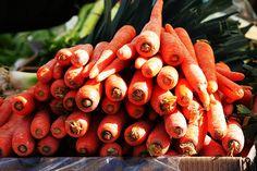 Body By Vi Recipes ~ Carrot Cake Shake