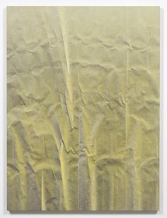 Tauba Auerbach is a New York-based visual artist, who explores principles of mathematics and psychics in her painting, photography, and sculpture. Tauba Auerbach, Weekend In Nyc, Moca, Museum Of Contemporary Art, Nature Crafts, Art Fair, Abstract, Canvas, Drawings
