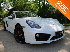 Used Porsche Cayman for sale in Hitchin Hertfordshire at Master Car Sales. Specialist Sports and Prestige Car Dealer Porsche Cayman For Sale, Porsche Cars For Sale, Prestige Car, Used Porsche, Car Sales, Car Finance, Driving Test, Car Ins, Used Cars
