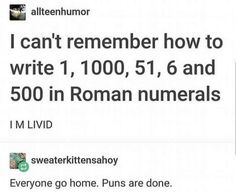 Vedios Funny memes Of The Day Puns Jokes, Dad Jokes, My Tumblr, Tumblr Funny, Collateral Beauty, Funny Quotes, Funny Memes, Bad Puns, Lol