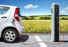 Risultati immagini per auto elettriche non inquinanti, progetti immagini