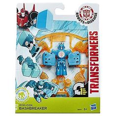 Transformers Robots in Disguise Mini-con Weaponizers Tricerashot Figure for sale online Hot Rod Transformers, Transformers Autobots, Transformers Bumblebee, Fun Activities For Toddlers, Power Rangers Dino, Cool Lego Creations, Toddler Fun, Ariel, Robot
