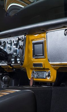Rtech Fabrications, Custom Chevy Truck Fabricator - Hayden, ID - Thresa Beasley 67 72 Chevy Truck, Custom Chevy Trucks, Lifted Chevy Trucks, Chevy C10, Gm Trucks, Chevy Pickups, Pickup Trucks, Diesel Trucks, Lifted Silverado