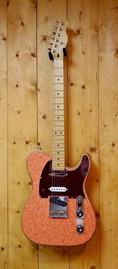 20 best Lackey Road Guitars images on Pinterest | Electric guitars ...
