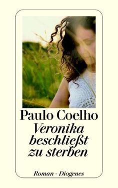Veronika beschließt zu sterben (Allemand) von Paulo Coelho http://www.amazon.de/dp/3257233051/ref=cm_sw_r_pi_dp_H6N5tb09PFQ2R