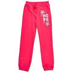 Hope Jogger Pants (4-6x)