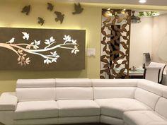 Residential Interior Design for Client in bangalore by Designerz palette Residential Interior Design, Palette, Architecture, Home Decor, Arquitetura, Decoration Home, Room Decor, Pallets, Architecture Design