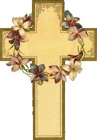 Para tus decoraciones. Bible Cake, Cross Wallpaper, Cross Pictures, Alcohol Ink Crafts, Christian Images, Diy Ostern, Cross Art, Spiritual Symbols, Triangle Tattoos