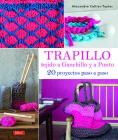 CUBIERTA TRAPILLO TEJIDO PUNTO GANCHILLO.indd