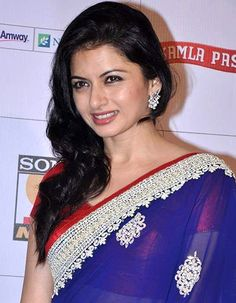 Theft at Bhagyashree's in-law's place!