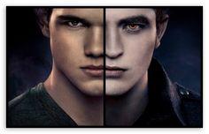 The Twilight Saga Breaking Dawn - Part 2 (2012) wallpaper