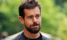 Twitter co-founder returns to permanently head up company of which he was also the first chief executive | His tweet about having the best leaders on his team is very arrogant.