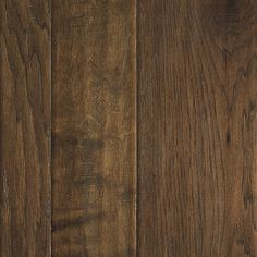 Buy the Mohawk Industries Sepia Hickory Direct. Shop for the Mohawk Industries Sepia Hickory Sample Only of and save. Hickory Flooring, Engineered Hardwood Flooring, Hardwood Floors, Foyer Flooring, Flooring Sale, Kitchen Flooring, Kitchen Cabinets, Hand Scraped Hardwood, Mohawk Industries