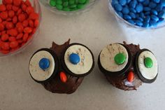 18 Animal Cupcakes Anyone Can Make