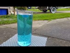 Amazing Vortex Fountain For Your Home - Volute Water Fountain by Tills…