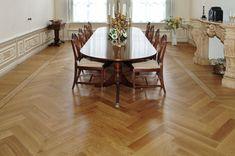 Visgraat parketvloer Haarlem Amsterdam voor elke interieur, voor de beste prijs/kwaliteitverhouding
