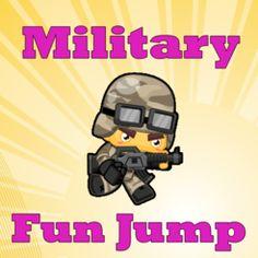 Military Funny Run Jump Super Mario Run, Military Humor, Ipod Touch, Running, Learning, Funny, Ipad, Iphone, Potatoes