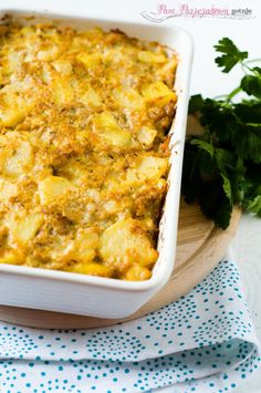 Co dziś w menu Oreo, Macaroni And Cheese, Main Dishes, Ethnic Recipes, Top 14, Food Ideas, Main Course Dishes, Mac And Cheese, Entrees