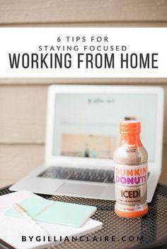 What Will It Take To Give You Freedom? - work from home #makemoneyonline #makemoneyfromhome #earnmoneyathome #internetmarketing #socialmarketing
