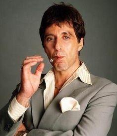 Al Pacino. Carrera en el cine. Década de 1970: El Padrino y nominaciones al Óscar.