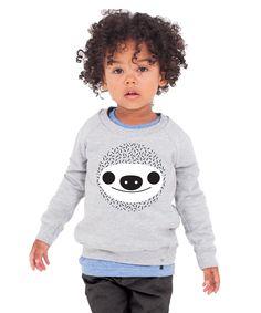 Kids sweatshirt GLOWING SLOTH Lemur, Sloth, Sweatshirts, Sweaters, Kids, Collection, Fashion, Young Children, Moda