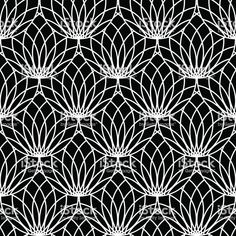 Seamless lacy pattern. royalty-free seamless lacy pattern stock vector art & more images of floral pattern